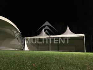 прокат шатров в Краснодарском крае