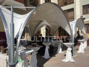 свадебный шатер в аренду в краснодаре